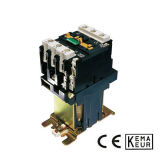 St19 Series Contactor for Power Factor Correction