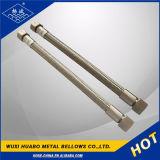 Hexagonal Joints Ybxr Series of Fire Hose