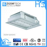 SMD LED 50W LED Canopy Gas Station Petrol Station Light