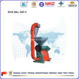 Sb 10-50 N 70-120 6NF-9/13.2...Rice Mill