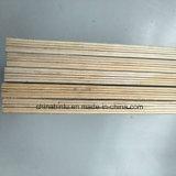 Film Faced Plywood Manufaturer 18mm Waterproof Phenolic Board Marine Plywood Price