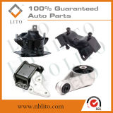 Automotive Rubber Engine Mount with OEM Quality Performance