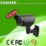 P2p Network Ahd/Cvi/Tvi/CVBS Starvis IP Camera From CCTV Supplier (A60)