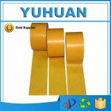 Offer Printing Design Hot Selling Washi Tape