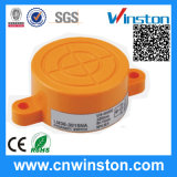 Lm36 Inductive Proximity Switch with CE