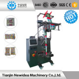 Automatic Liquid Pouch Packing Machine Price (ND-L320 CE certificate)