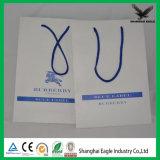 Custom ODM/OEM Hand-Made Paper Bags