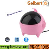 High Quality Robot Professional Active Speaker Whith Your Logo