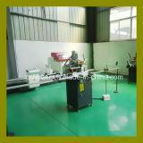 Single Head Copy Routing Milling Machine PVC and Aluminum Window Machine