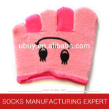 Fashion Five Toe Cover for Women (UBUY-057)