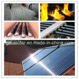 New 2016 Renewable Energy Solar Hot Water Tube