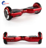 6.5 Inch Scooter: Hoverboard Factory Priceself Balance Smart 2 Wheel Wholesale Smart Board