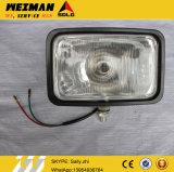 Sdlg Large Lamp 413000211 for Sdlg Loader LG936/LG956/LG958