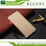 Portable Power Bank 80000mAh with Digital Indicator