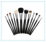 Hot Sale Professional Belt Makeup Brush