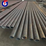ASTM A333 Gr. 4 Low Temperature Steel Pipe