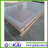 China Professional Manufacturer Clear Cast Acrylic Sheet 20mm