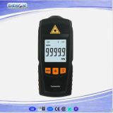 Digital Laser Tachometer Rpm Meter