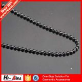 Myre and Disney Trust Our Quality Top Quality Bag Chain