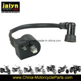 Motorcycle Part Motorcycle Ignition Coil Fit for Ax100