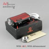 Authentic Hcigar Vt 75 Vaping Box Mod Hcigar Vt75 E Cig Mod