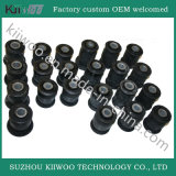 Auto Rubber Parts of Rubber Bushing