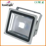 Small Mini Outdoor Light 30watt LED Spot Light (ICON-B015C)