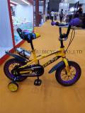 Hot Selling New Design Cheap Kids Bike/Children Bicycle/Bicicletas