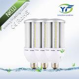 1200lm 2100lm 2400lm Corn Lighting with RoHS CE