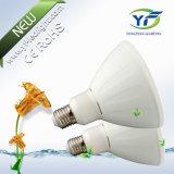GU10 3W 11W LED Lantern with RoHS CE SAA UL
