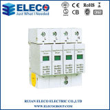 230/240V Surge Protective Device with Ce (ES1-C Series)