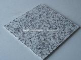Hot Sale Colorful Granite Paving Stone Tile for Floor Decoration