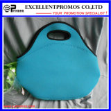 High Quality Neoprene Cooler Bag and Neoprene Lunch Bag (EP-NL1615)