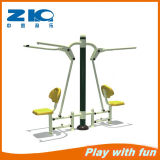 Outdoor Fitness Product on Sell