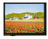 5.7-Inch 640 (RGB) *480 TFT LCD Module