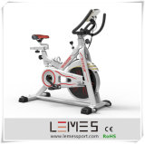 Indoor Home Office Fitness Spinning Bike for Sale