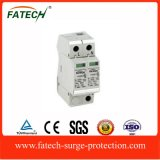 20ka AC Power Supply Lightning SPD Surge arrester