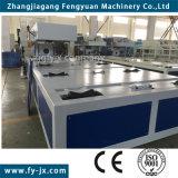 Full Automatic PVC Pipe Belling Machine (SGK250)