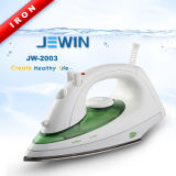 China Electric Steam Iron Portable Handheld