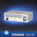Home Use Stabilizer Three Phase Power Voltage Regulator