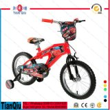 Good Quality and Hot Selling Bike 12 Inch 16 Inch Kids Bicycle/Children City Bike Bicicleta De Los Ninos