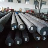 AISI 1045 S45c C45 Steel Bars