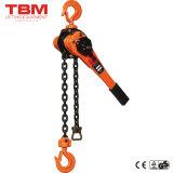 Tbm Hoist, High Quality Lever Hoist 0.75 Ton, Car Hoist, Boat Hoist 0.75 Ton