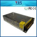 AC 110/220V 24V 6.25A 150W Switching Power Regulated Transformer Power Supply for LED Light