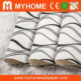 High Grade Wallpaper, New Fashion PVC Wallpaper, Wall Paper