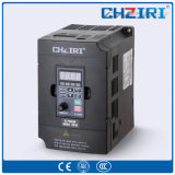 Chziri Variable Speed Drive Zvf330-M0r7t4SD