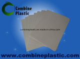 Lightweight Flexible 1.8mm Foamed PVC Sheet for Advertising Printing