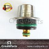 Fuel Pressure Regulator 93281610 93305850 93298257 F000dr0208 F000dr0214