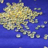 Polyamide Hot Melt Adhesive Resistant for Plasticizer