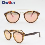Famous Brand Sunglasses Summer Fashion Style Female (KS1048)